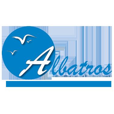 Albatros – Action et recherche en soin palliatif