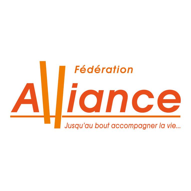 Fédération Alliance