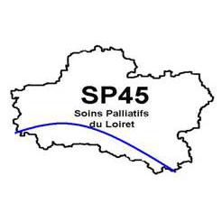 Soins Palliatifs 45