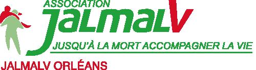 Jalmalv Orléans